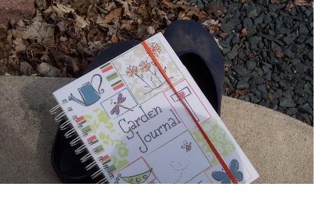 garden-shoes